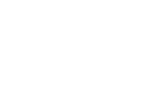 Dog&You - 犬のしつけ・出張ドッグトレーニング[町田・相模原]